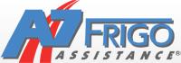 A7 Frigo